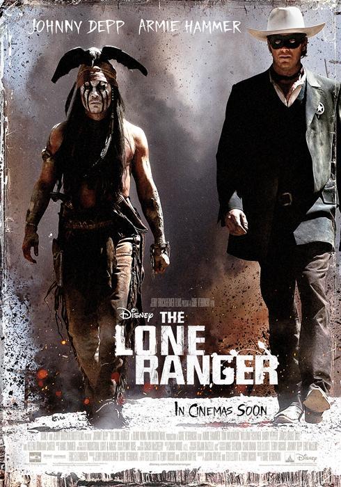 Lone_Ranger,_The