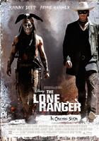 Lone_Ranger,_The