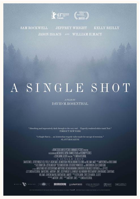 Single_Shot,_A