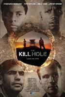 The_Kill_Hole-spb4954845