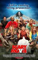Scary_Movie_5