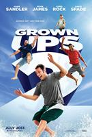 Grown_Ups_2