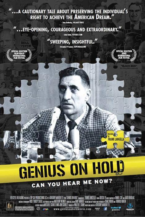 Genius_on_Hold-spb5475522