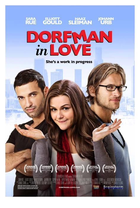 Dorfman_in_Love-spb4745447