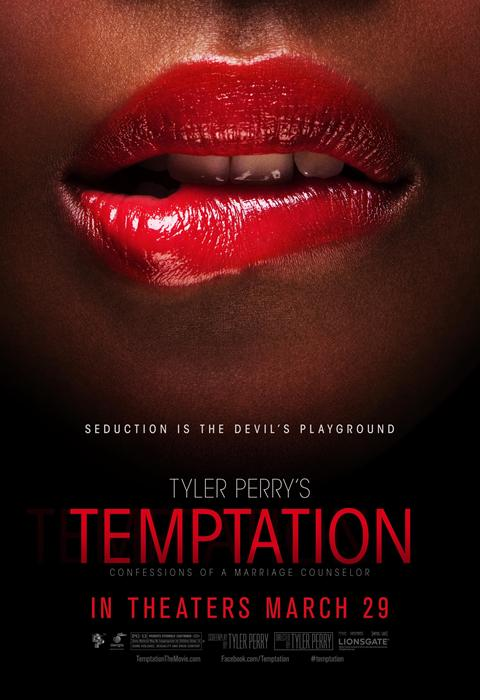 Tyler_Perry's_Temptation:_Confessions_of_a_Marriage_Counselor