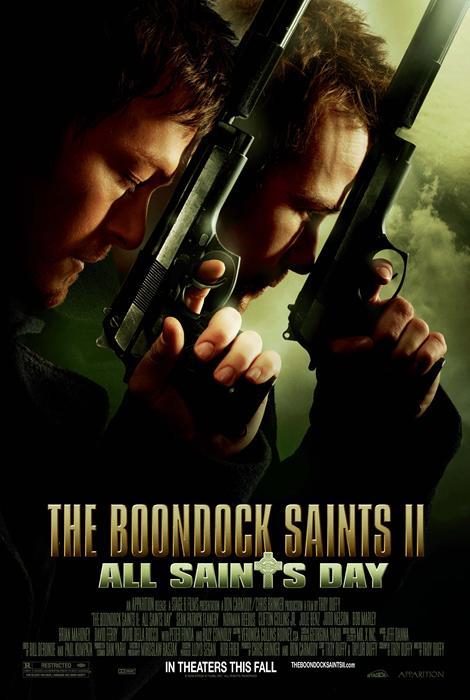 Boondock_Saints_II:_All_Saints_Day,_The