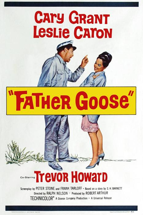 Father_Goose-spb4698560