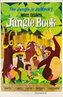 Jungle_Book,_The