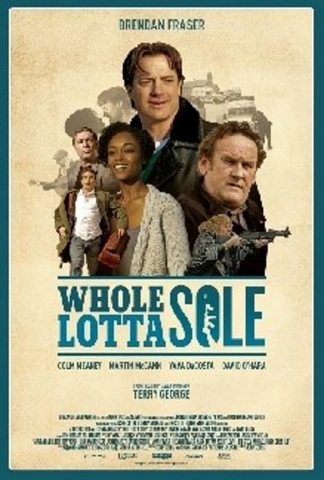 Whole_Lotta_Sole-spb4716504