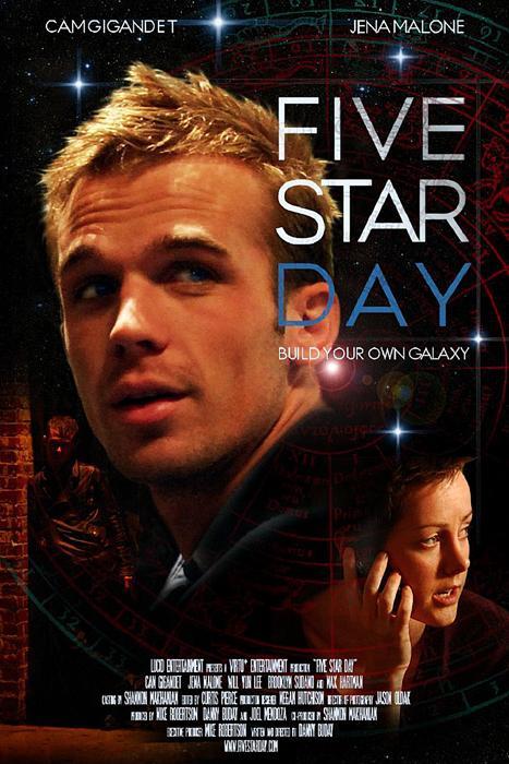 5_Star_Day-spb4726524