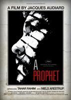 Prophet,_A