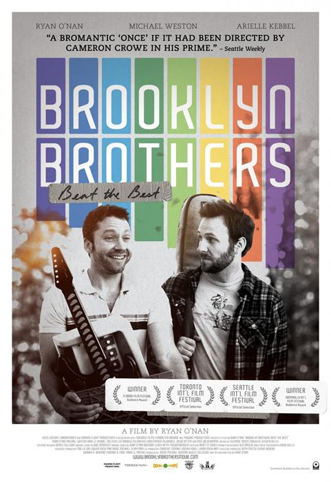 Brooklyn_Brothers_Beat_the_Best-spb4750135
