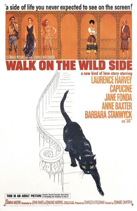 Walk_on_the_Wild_Side-spb4762934
