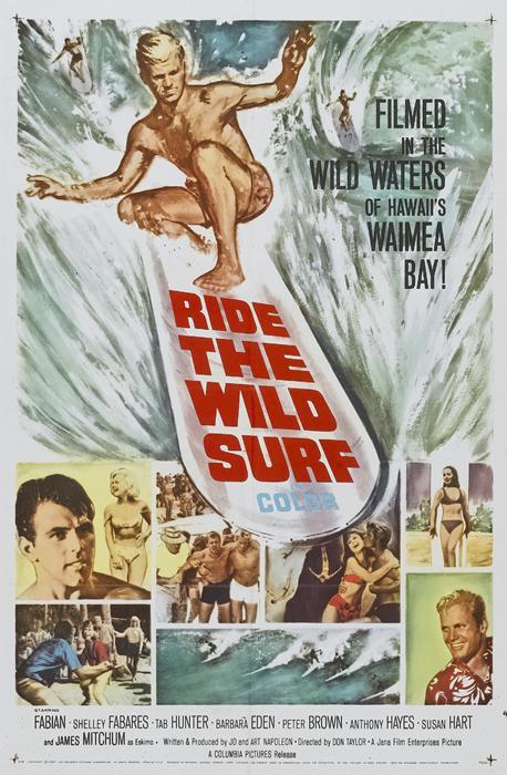 Ride_the_Wild_Surf-spb4763746
