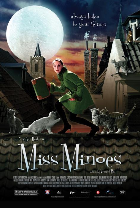 Miss_Minoes-spb4768574