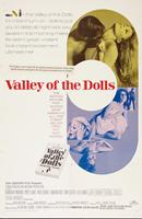 Valley_of_the_Dolls