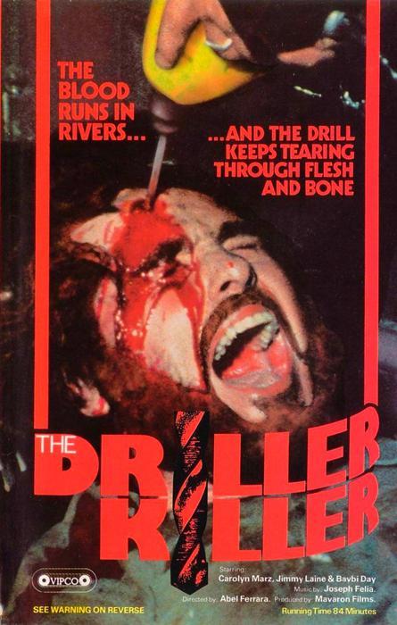 The_Driller_Killer-spb4776405