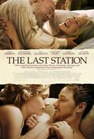 Last_Station,_The