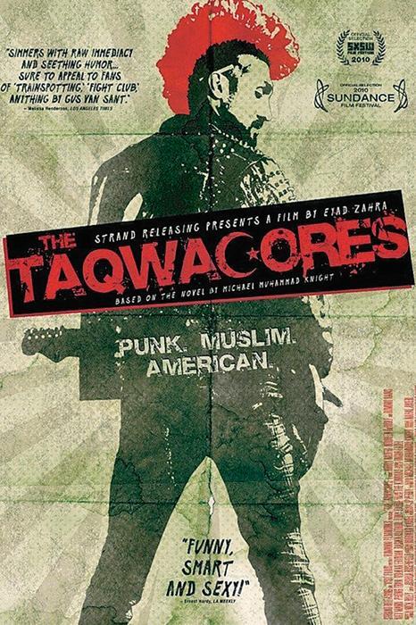 The_Taqwacores-spb4785982