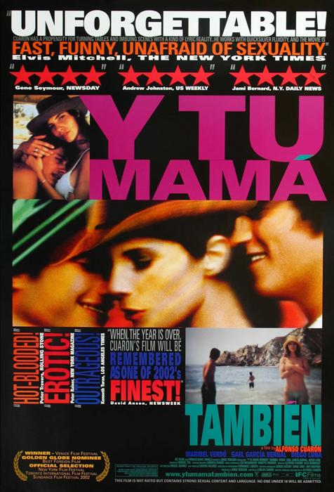 Y_Tu_Mama_Tambien