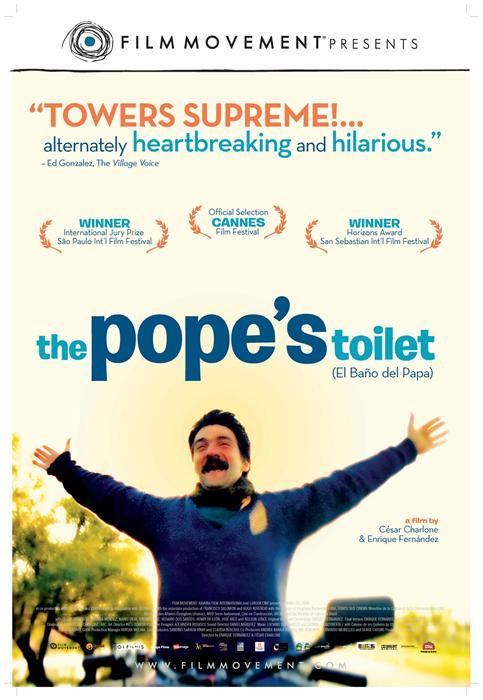 The_Pope's_Toilet-spb4805758