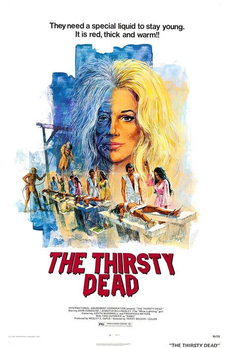The_Thirsty_Dead-spb4813624