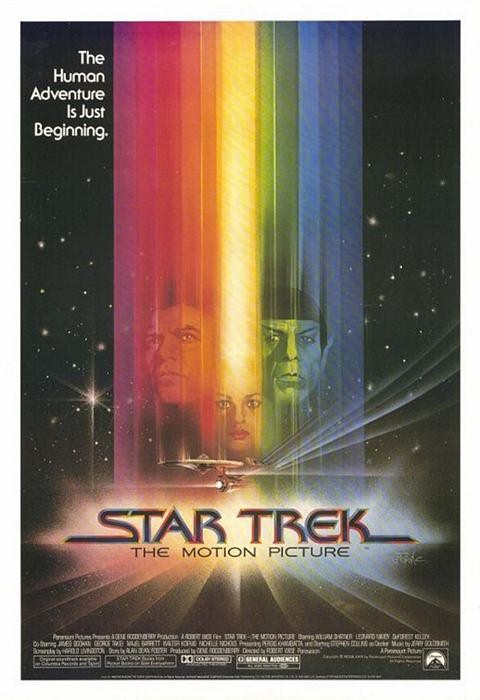 Star_Trek:_The_Motion_Picture