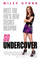 So_Undercover