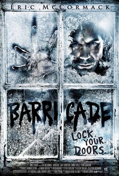 Barricade-spb5168334