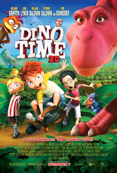 Dino_Time_3D-spb4657482