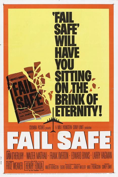 Fail_Safe-spb4660146