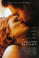 English_Patient,_The