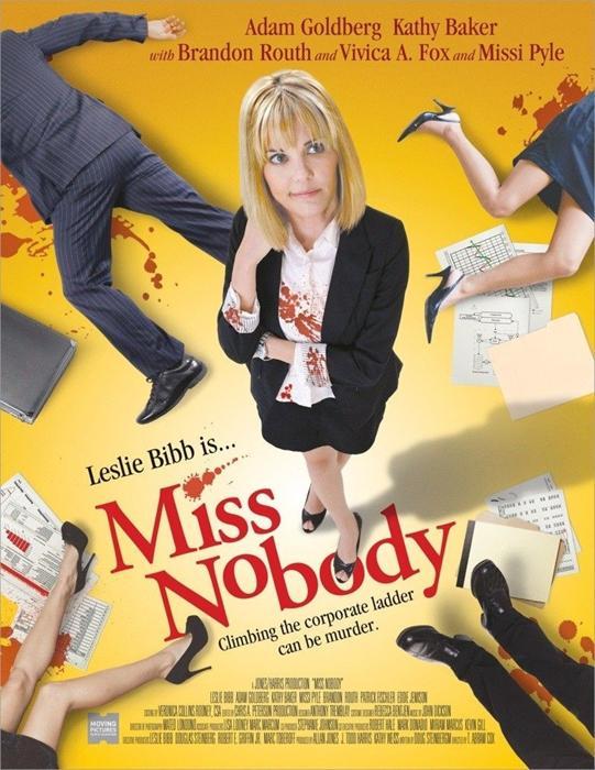 Miss_Nobody-spb4672783