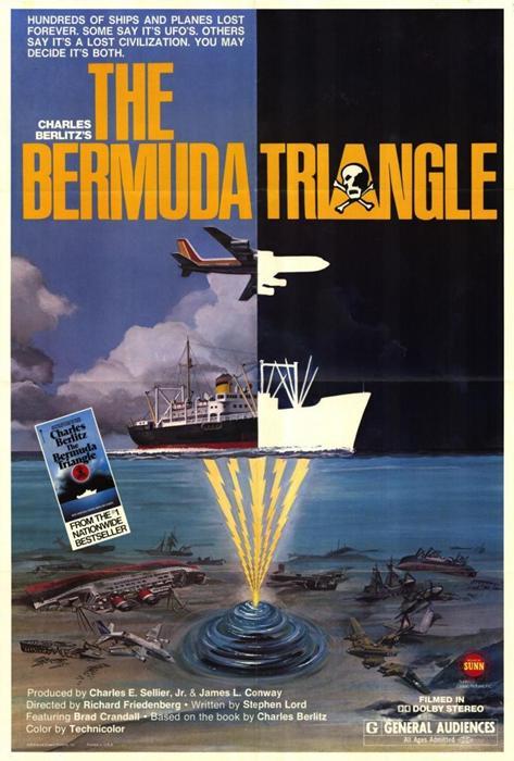 The_Bermuda_Triangle-spb4681441