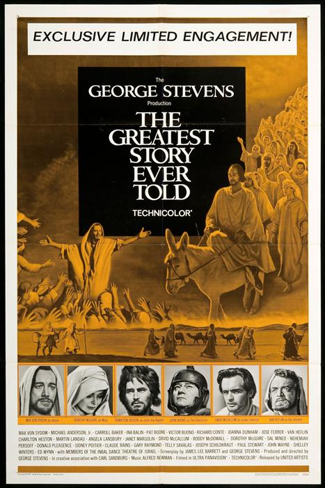 Greatest_Story_Ever_Told,_The