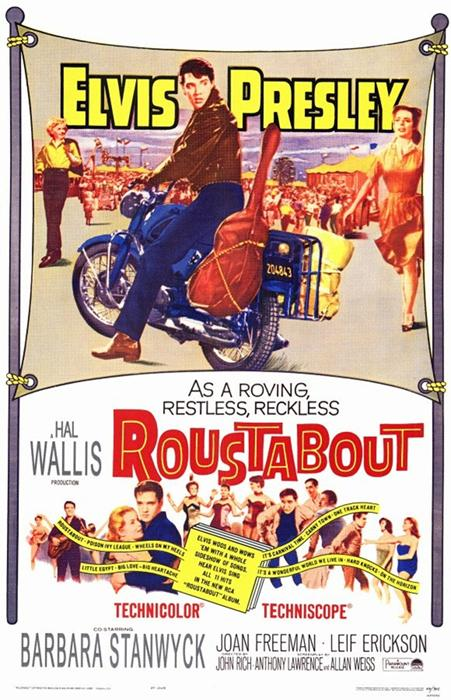 Roustabout-spb4689543