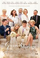 Big_Wedding,_The