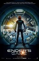 Ender's_Game