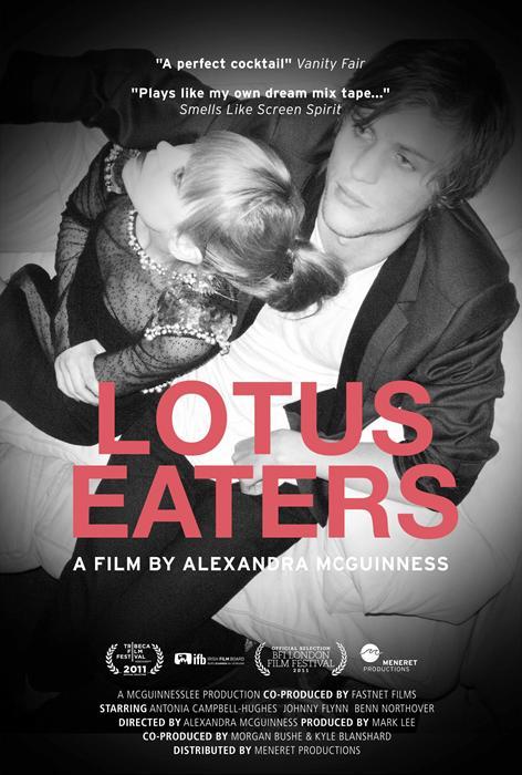 Lotus_Eaters