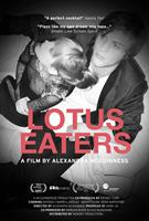 Lotus_Eaters