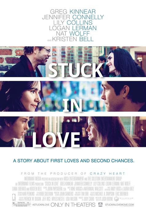 Stuck_in_Love-spb5262310