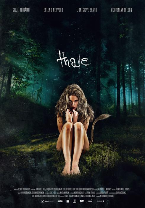 Thale-spb5269992