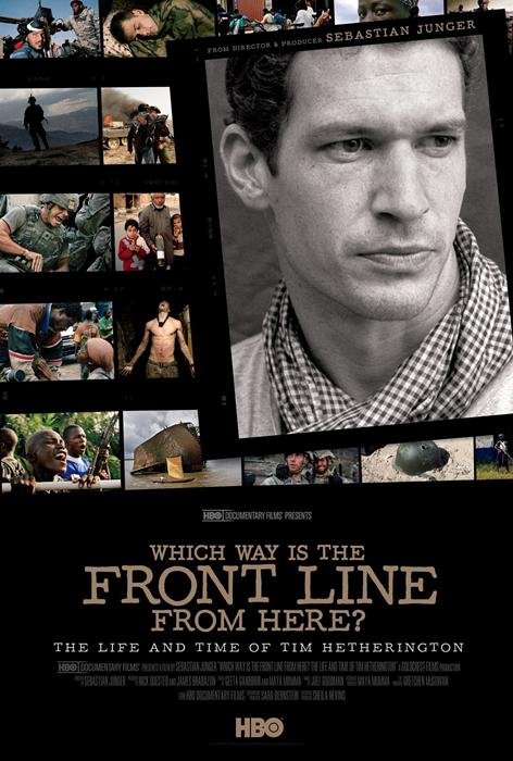 Which_Way_is_the_Frontline_from_Here?_The_Life_and_Time_of_Tim_Hetherington-spb5401641
