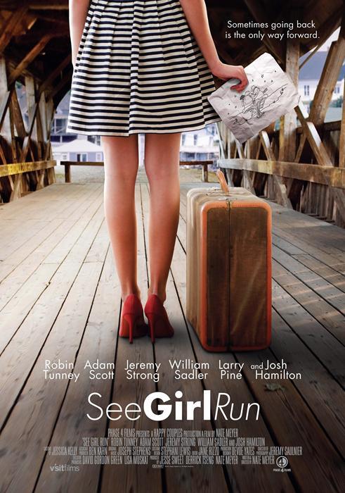 See_Girl_Run-spb4711447