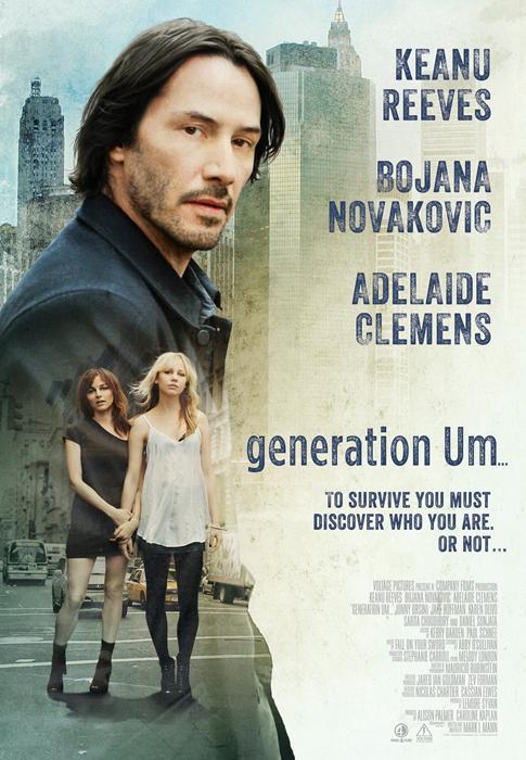 Generation_Um…