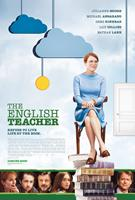 English_Teacher,_The