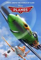 Disney's_Planes