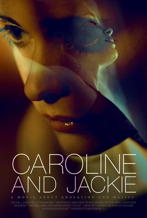 Caroline_and_Jackie-spb5277842