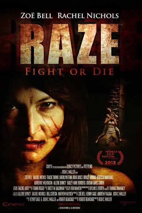 Raze-spb5291832