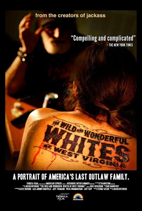 wild west filme kostenlos